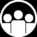 Teambuilding icon