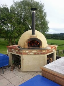 Pizza oven ready (2)