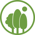 green-trees-icon