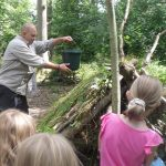 Forest School   thumbnail