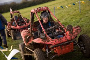 Off Road Buggies 3
