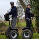 Junior Segways  													thumbnail